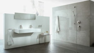 ideal-bathroom